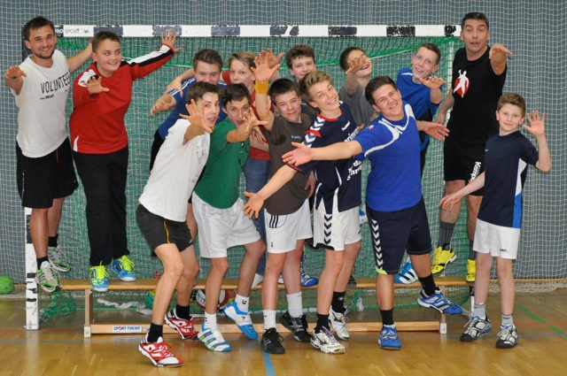 tl_files/Handball/files/Jugendmannschaften/mC.jpg