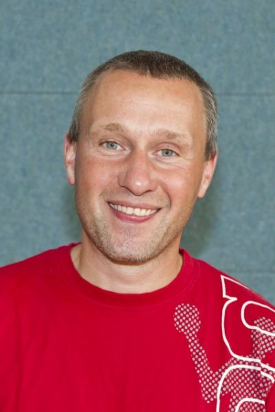 tl_files/Handball/files/Trainer/20110911-6140 (427x640).jpg