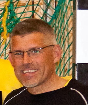 tl_files/Handball/files/Trainer/Edgar Huebner.jpg