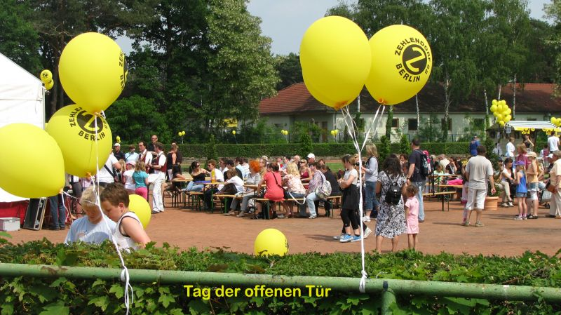 tl_files/verein/bilder/Chronik/IMG_0028 Kopie.jpg