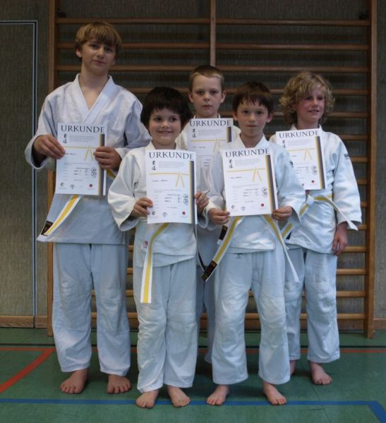tl_files/verein/bilder/Chronik/Judo Guertelpruefung.jpg