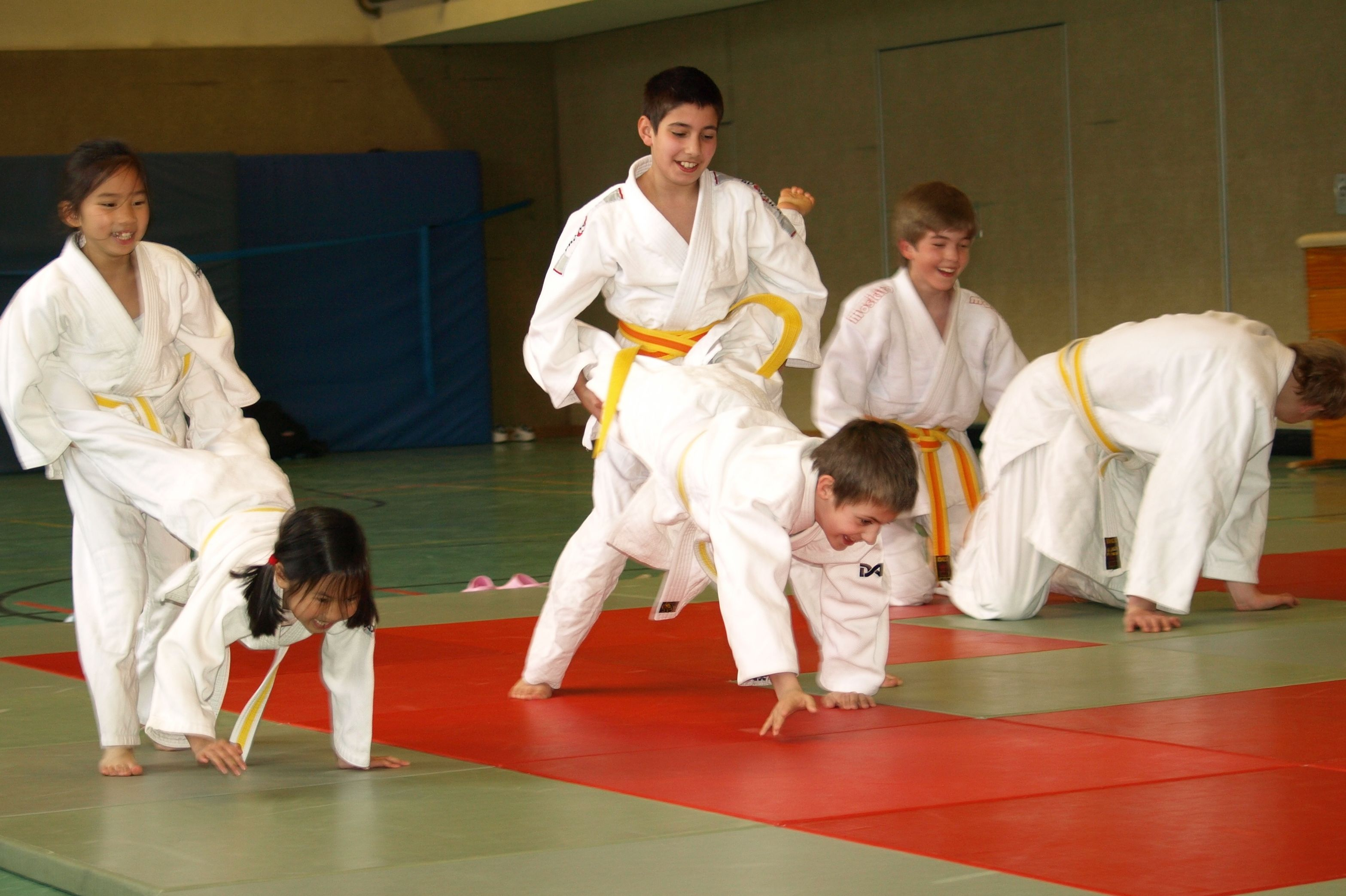 tl_files/verein/bilder/Chronik/Judo Training1.jpg