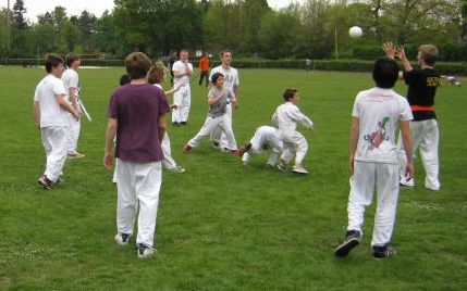tl_files/verein/bilder/Chronik/Judo Training2.jpg