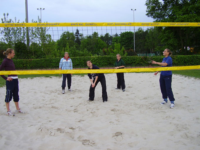 Beachvolleyballanlage.jpg